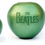 Design para os beatlemaniacos