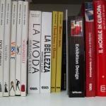 Começando uma biblioteca de moda