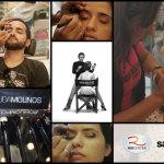 ENCERRADA! Promoção Salto Agulha + Rio Center + Duda Molinos*