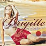 Inspire-se em Brigitte Bardot