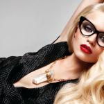 Os óculos perfeitos