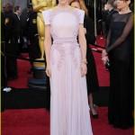 Looks do Oscar 2011