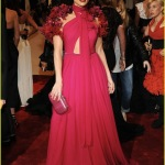 Looks do Met Ball 2011 (os piores)