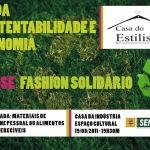 Moda e sustentabilidade em debate