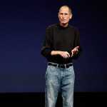 O segredo do figurino de Steve Jobs