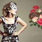 Baile de Máscaras refinado