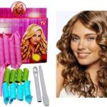 Curls Forms na Avon!