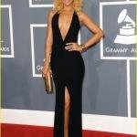 Cafuçagens do Grammy