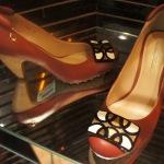 Os sapatos da Carolina Martori – pra quem ama conforto