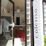 Coletivo Design – uma loja cheia de coisas lindas
