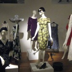 Exposição de moda na Islândia =)