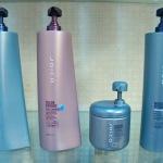 Ano novo, cabelo novo #Parte5 – shampoo violeta para as mechas