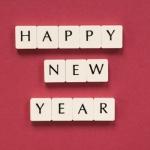 Os melhores posts de 2012 ♥