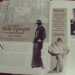 O mundo, a Belle Époque e os anos loucos em Natal – Como eram os modos e a moda na Cidade do Sol nos primeiros anos do século XX