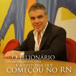 Entrevista: Flávio Rocha, o homem da Riachuelo