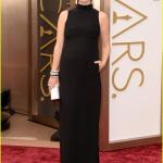 Os looks do Oscar 2014!