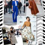 De olho nas fashionistas russas
