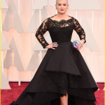 Os looks do Oscar 2015