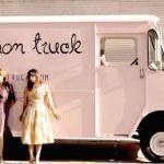 Já conhece os fashion trucks?
