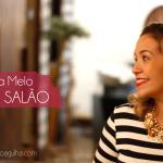 Vídeo: Vamos conhecer o Café Salão?
