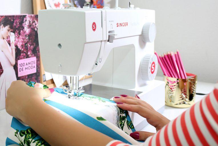 cursos de costura em sao paulo