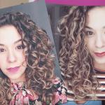 Vídeo: O melhor creme para cabelos cacheados (meu preferido do momento!)